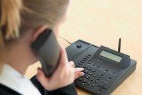 Schrijf geblokkeerd telefoonnummer - dus kan ik mezelf beschermen tegen stalkers