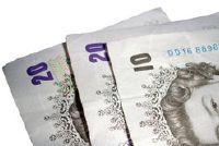 Duitse banken - net als het openen van een rekening