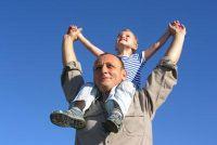 Bezoekrecht van de vader regels - enkele suggesties voor een goede oplossing