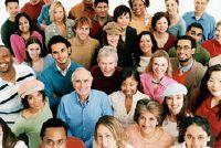 Voor- en nadelen van een multiculturele samenleving