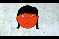 Het verminderen van agressie - tips om zich te ontdoen van woede en stress