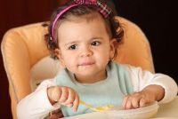 Solliciteer voor ouderschapsverlof - dat u moet zich bewust zijn