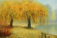 Eenvoudig uitgelegd kenmerken van het impressionisme in de literatuur
