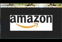 Amazon: retour goederen en krijg je geld terug - hoe het werkt