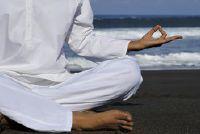 Wat helpt Finger Yoga voor stress-