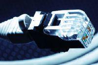 Hoe kan ik mijn ADSL-snelheid meten?
