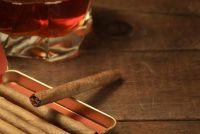 Filter Cigarillos - weten over deze drank