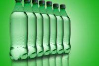 Natriumgehalte in mineraalwater - Decision Support voor water optioneel