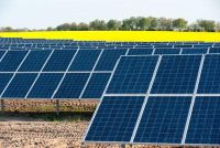 Energie-efficiëntie klasse C - weten over toestellen met deze classificatie