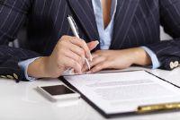 Solliciteer voor buitenlandse leningen online