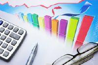 Inkomstenbelasting bewijs - Verklaring