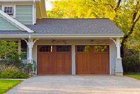 Slijtvaste verf voor garagevloer - Mededelingen