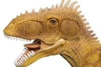 Waar Jurassic Park werd gefilmd?  - Feiten over het maken van de film