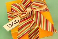 Wat moet ik mijn vader voor mijn verjaardag?  - Hoe vind je de juiste geschenk voor uw dierbaren