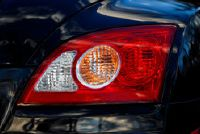 Volkswagen Sharan - wat te zoeken bij de aankoop van gebruikte de oudere modellen