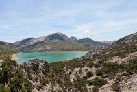 Mallorca in september - dus het is een mooie reis
