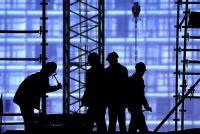 Anoniem Report illegaal werk - zodat u uw burgerplicht om