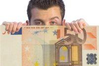 Bedrijfspensioenregelingen als weduwe - u moet zich bewust zijn van