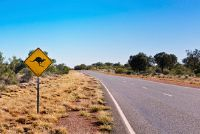 Waarom zou ik woon in Australië - argumenten