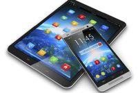 Gebruik Tablet met SIM-kaart - hoe het werkt