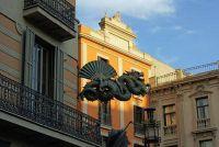 Hoe worden de inwoners van Barcelona heet?  - Meer informatie over de stad en haar inwoners Ontdek