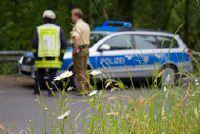 Taken politie - de rechtshandhaving in een oogopslag