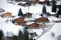 Toepassen op een leraar in Zwitserland worden - dus het zal werken