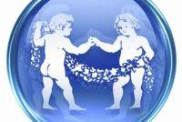 Goed toe te passen zorg - ouderschapsverlof voor tweelingen