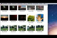 Record video van iPhone naar Mac - Hoe het werkt