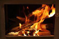 VIADRUS vastebrandstofketel schoon - die wordt waargenomen