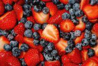 Bij artrose veranderen het dieet - dus je gaat