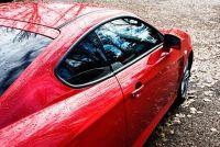1 dag Ferrari rit - dus met succes een speciaal cadeau