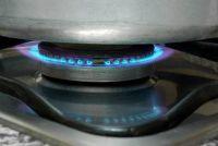 Bereken de kosten voor aanpassing - Elektrische verwarming