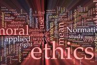 Wat is een filosoof?