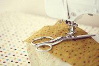 Explained gewoon gebruik maken van de naaimachine - Singer Serenade
