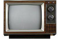 TV: Sony Trinitron - een handleiding