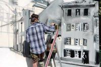 Paint spray - Wat u moet dit overwegen