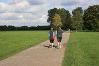 Hoe te beginnen met joggen?  - Om goed te beginnen