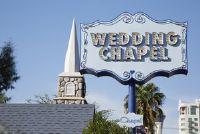 Amerikanen trouwen - wat u moet weten