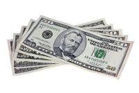 Wat miljardairs verdienen hun fortuin - dus je krijgt ook rijk