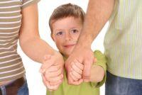 Wat zijn de vereisten als ik wil om te zorgen voor kinderen?