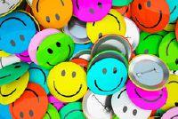 Betekenis van smileys - Overzicht