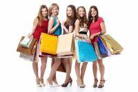 Stijladvies - kleding die past bij de persoonlijke soort vinden