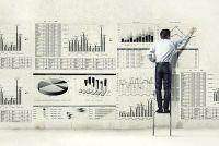 Economische indicatoren - Definitie