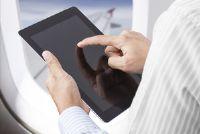 Hoe om te bellen met de iPad?