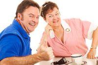 Is creamer ongezond?  - Dus je koffie is mild, zelfs zonder