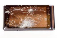 Motorola Defy geven - de reparatie werkt zo