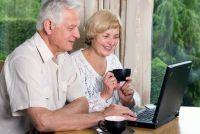 Advent vieren met senioren - Wij maken zo'n mooi feest