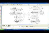FreeMind - het drukken van een mindmap zo succesvol