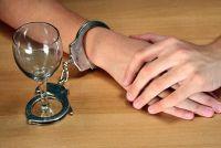 Beperking van dronken rijden - je moet weten